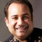 Rahat Fateh Ali Khan Contact Address, Phone Number, House Address