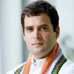 Rahul Gandhi Contact Address, Phone Number, House Address