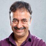 Rajkumar Hirani Contact Address, Phone Number, House Address