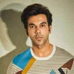 Rajkummar Rao Contact Address, Phone Number, House Address
