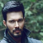 Rajneesh Duggal Contact Address, Phone Number, House Address