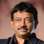Ram Gopal Varma Contact Address, Phone Number, House Address