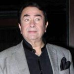 Randhir Kapoor Contact Address, Phone Number, House Address