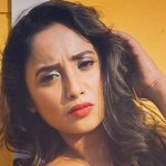 Rani Chatterjee Contact Address, Phone Number, House Address