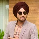 Ranjit Bawa Contact Address, Phone Number, House Address