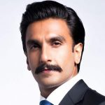 Ranveer Singh Contact Address, Phone Number, House Address