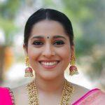 Rashmi Gautam Contact Address, Phone Number, House Address