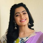 Rashmika Mandanna Contact Address, Phone Number, House Address