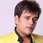 Ravi Kishan Contact Address, Phone Number, House Address