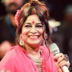 Rekha Bhardwaj Contact Address, Phone Number, House Address