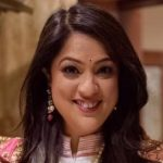 Richa Sharma Contact Address, Phone Number, House Address