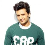 Riteish Deshmukh Contact Address, Phone Number, House Address