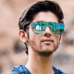 Rohan Mehra Contact Address, Phone Number, House Address