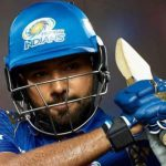Rohit Sharma Contact Address, Phone Number, House Address