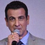 Ronit Roy Contact Address, Phone Number, House Address
