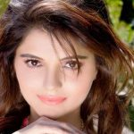 Rubina Dilaik Contact Address, Phone Number, House Address