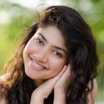 Sai Pallavi Contact Address, Phone Number, House Address