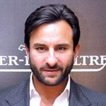 Saif Ali Khan Contact Address, Phone Number, House Address