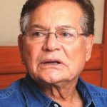 Salim Khan Contact Address, Phone Number, House Address