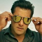 Salman Khan Contact Address, Phone Number, House Address