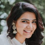 Samantha Ruth Prabhu Contact Address, Phone Number, House Address