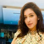 Sameksha Singh Contact Address, Phone Number, House Address