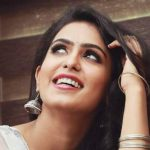 Samyuktha Hegde Contact Address, Phone Number, House Address