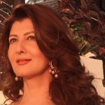 Sangeeta Bijlani Contact Address, Phone Number, House Address
