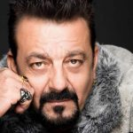 Sanjay Dutt Contact Address, Phone Number, House Address