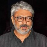 Sanjay Leela Bhansali Contact Address, Phone Number, House Address