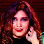 Sapna Choudhary Contact Address, Phone Number, House Address
