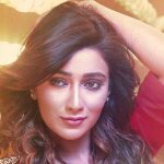 Sayantika Banerjee Contact Address, Phone Number, House Address