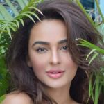 Seerat Kapoor Contact Address, Phone Number, House Address
