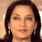 Shabana Azmi Contact Address, Phone Number, House Address