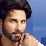 Shahid Kapoor Contact Address, Phone Number, House Address