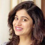 Shamita Shetty Contact Address, Phone Number, House Address