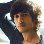 Shantanu Maheshwari Contact Address, Phone Number, House Address