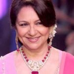 Sharmila Tagore Contact Address, Phone Number, House Address
