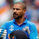 Shikhar Dhawan Contact Address, Phone Number, House Address