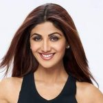 Shilpa Shetty Contact Address, Phone Number, House Address