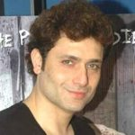 Shiney Ahuja Contact Address, Phone Number, House Address