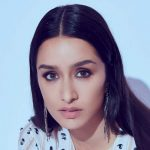 Shraddha Kapoor Contact Address, Phone Number, House Address