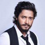 Shreyas Talpade Contact Address, Phone Number, House Address