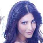 Shruti Haasan Contact Address, Phone Number, House Address