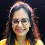 Shruti Prakash Contact Address, Phone Number, House Address
