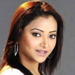 Shweta Basu Prasad Contact Address, Phone Number, House Address