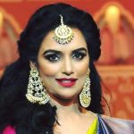 Shweta Menon Contact Address, Phone Number, House Address