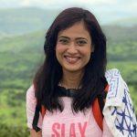 Shweta Tiwari Contact Address, Phone Number, House Address