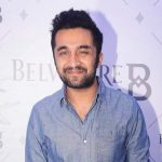 Siddhanth Kapoor Contact Address, Phone Number, House Address