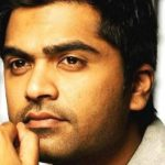 Silambarasan Contact Address, Phone Number, House Address